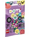 LEGO 41908 Extra DOTS - serie 1
