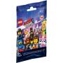 LEGO 71023 Minifigure The LEGO MOVIE 2 Random Set of 1 Minifigure