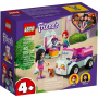 LEGO 41439 Cat Grooming Car