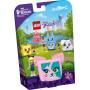 LEGO 41665 Stephanie's Cat Cube