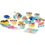 LEGO 41926 Creative Party Kit