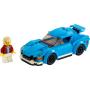 LEGO 60285 Sports Car