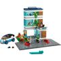 LEGO 60291 Family House