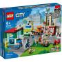 LEGO 60292 Town Center
