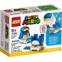 LEGO 71384 Penguin Mario Power-Up Pack