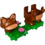 LEGO 71385 Tanooki Mario Power-Up Pack
