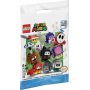 LEGO 71386 Character Packs – Series 2
