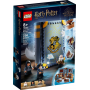 LEGO 76385 Hogwarts Moment: Charms Class