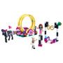 LEGO 41686 Magische acrobatiek