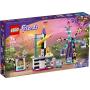 LEGO 41689 Magisch reuzenrad en glijbaan
