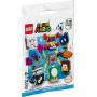 LEGO 71394 Character Packs – Series 3
