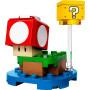 LEGO 30385 Super Mushroom Surprise Expansion Set polybag