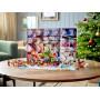 LEGO 41690 Advent Calendar 2021, Friends