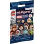 LEGO 71031 Minifigure Marvel Studios Random Set of 1 Minifigure